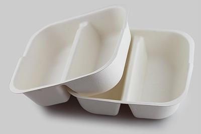 纸塑包装降解膜